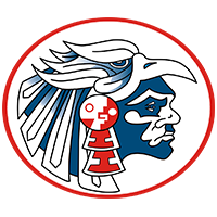 William Moreno Junior High School Logo